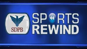 2015 9AA Football Championship Rewind
