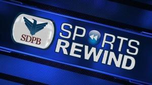 SDPB Rewind 2015 11AA Football Championship