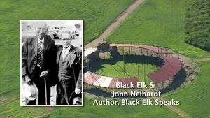 Landscapes of South Dakota: Black Elk