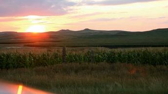Plains of the Dakotas