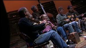 Fiddler Nelson