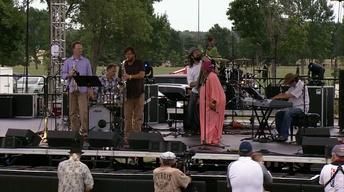 No Cover No Minimum-The JAS Quintet & Debbie Duncan