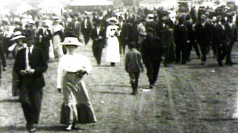 Images of the Past: The 1912 SD State Fair