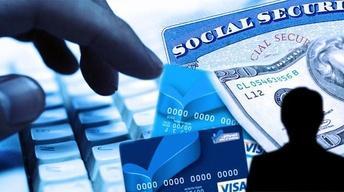 South Dakota Focus: Fraud Protection AARP