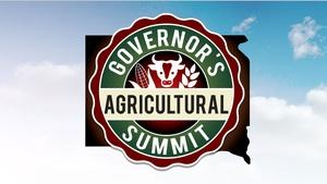 2016 Governor's Ag Summit
