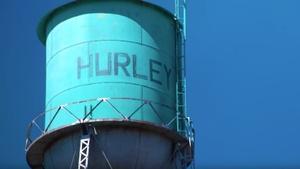 The Shift: Hurley