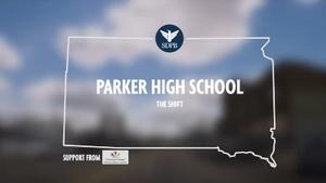 The Shift: Parker School District