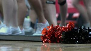 2014 Class A Cheer & Dance: Part One
