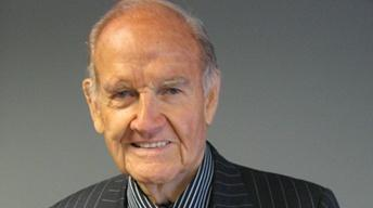 George McGovern In His Own Words