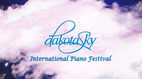 South Dakota Specials | Dakota Sky International Piano Festival | PBS