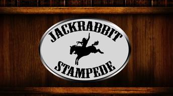 Jackrabbit Stampede