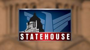 Statehouse 2017: Week 1 Review