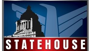Statehouse 2017: Week 4 Review