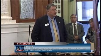 House Bill 1069