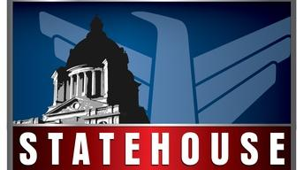 Statehouse 2017: Week 8 Review