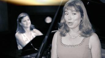 Elizabeth Croy & Julie Gosswiller