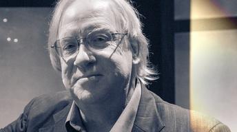 Bob Nell