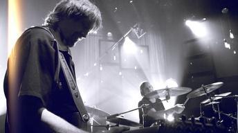 Kenny James Miller Band