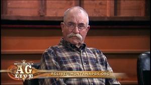 Looking At The Montana Board Of Livestock ( No. 4508 )