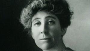 Jeannette Rankin/Montana's Constitutional Congress (No. 101)