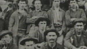 History of the Anaconda Copper Mining Company (No. 102)