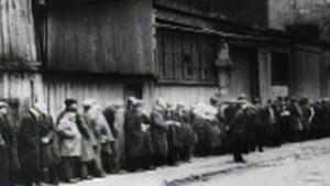 Homesteading/The Great Depression/Resource Economy (No. 103)