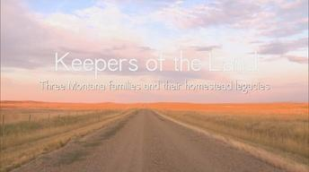 Keepers of the Land