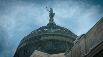 In the Legislature 01.20.17