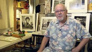 2015 Art Auction: Kurt Fishback