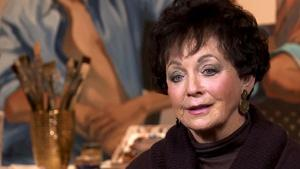 Marcy Friedman