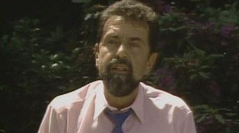 Leo Buscaglia: A Time To Live