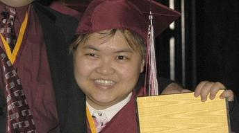 American Graduate Extra - Danh