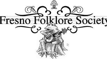 The Fresno Folklore Society