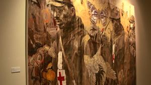 Fresno Art Museum: Fall / Winter Exhibition