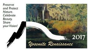 Yosemite Renaissance 2017