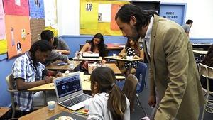 CVOC Summer Migrant Education Program