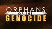 Orphans of the Genocide Reception