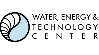 The Water, Energy & Technology Center