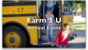 Farm 2 U