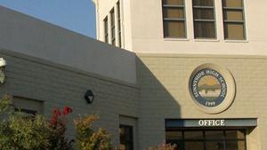 Sunnyside High's Video Production Academy: Daily Newscast