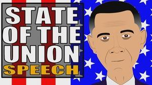 Welcome to FresBerg: The State of the Union 2015