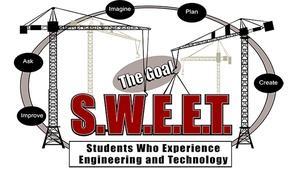 Merced County SWEET Academy