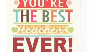 Madera South High School: Teacher Memories