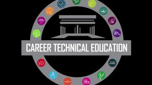 Merced County Office of Education: CTE Programs
