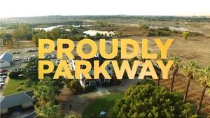 Proudly Parkway