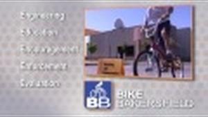 Bike Bakersfield