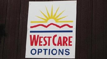 WestCare CA – A look into OPTIONS