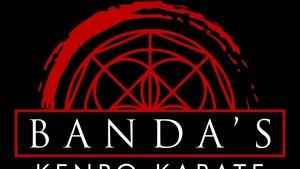 Banda's Kenpo Karate