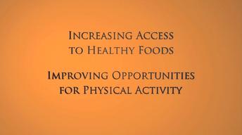 Central Calif Regional Obesity Prevention Program CCROPP