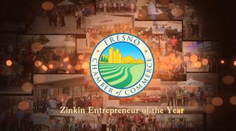 Zinkin Entrepreneur of the Year: La Tapatia Tortilleria